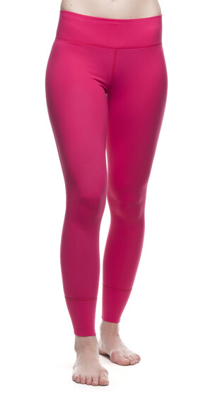 Houdini W's Cobra Tights Amaranth Pink